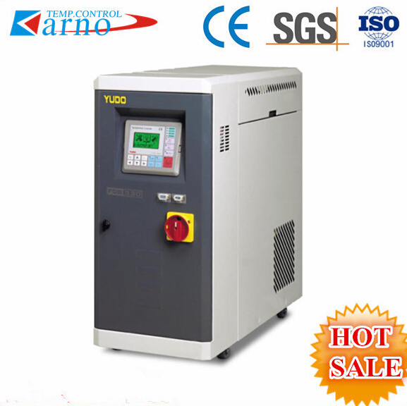Oil heating digital Mold temperature Controller