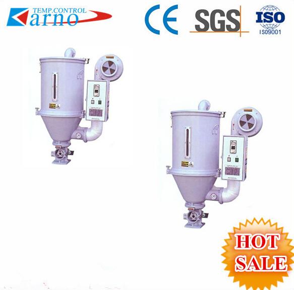 Factory price Industrial Plastic Hopper Dryer