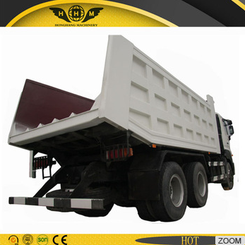 HINO 700 Dump truck for sale with best price and high quality