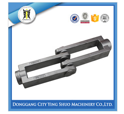 High-speed train parts/train accessories/Railway Train Parts