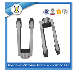 Good price high speed trains components with high quality