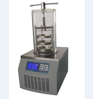 LGJ-10 Top-press type