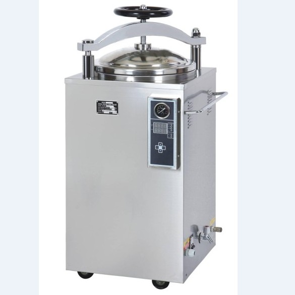 35L,50L,75L,100L autoclave/steam sterilizer