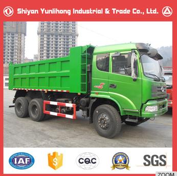 CT890 Off - Road Heavy Duty Dump Truck For Mining 50 Ton