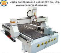 cnc router,cnc laser machine,plasma machine,wood woring cnc machine