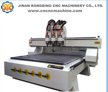 cnc lathe machine price/cnc wood cutting machine