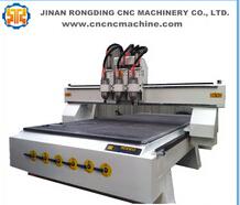 cnc lathe machine price/cnc wood cutting machine