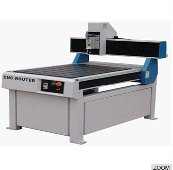 GT-0609 CNC Router with cheaper price and high quality