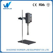 WORNER LAB lab homogenizer price