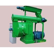 low investment rice husk pellet mill wood pellet machine sawdust pellet mill