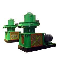 low investment rice husk pellet mill wood pellet machine