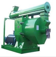 low investment sawdust pellet mill biomass wood pellet machine