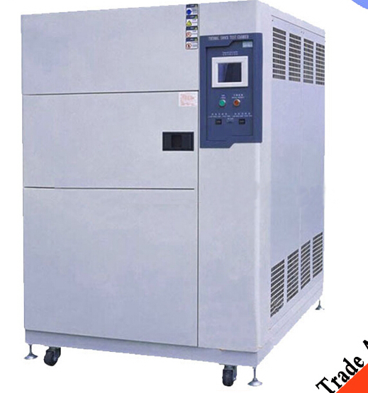 High and Low Temperature Impact Test Machine