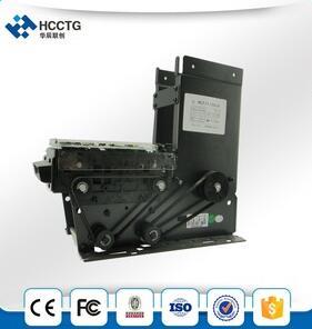smart card issue motor ticket dispenser machine for parking HCT-F3-1100-30