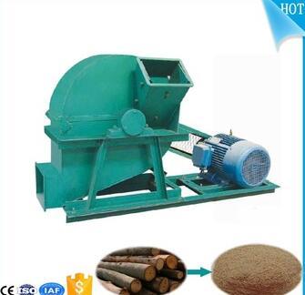 High quality Wood crusher|drum wood chipper|sawdust wood crusher machine