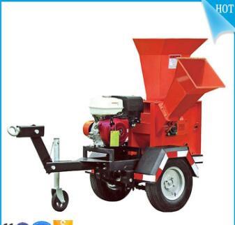 Wood Crusher,Hammermill Supplier,Hammermills Manufacturer