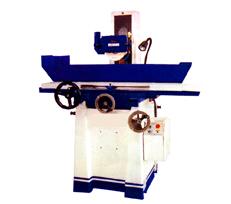 M1332B CYLINDRICAL GRINDER