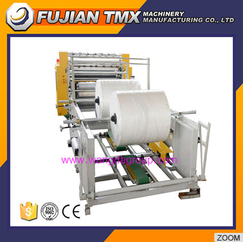 High performance good quality WD-HTM2-210 tissue making machine