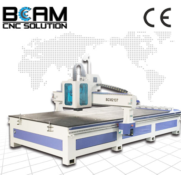 high precision wood cutting machine ATC woodworking cnc router