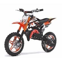 50cc Mini Dirt Bike for kids DB10SA with EPA ECE