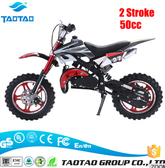 Off Road Dirt Bikes for Sale Cheap DB-10SD