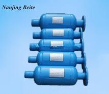 Agricultural irrigation water desalination magnets water descaler