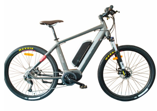 Cheap price electric bike made in China Good-looking mens bikes/bicycles