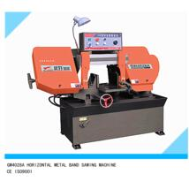 scissor-type metal cutting band sawing machine GWK4028A (S-280)