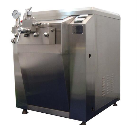 electric ultrasonic beverage homogenizer