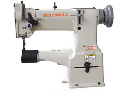 缝纫机GW-8B
