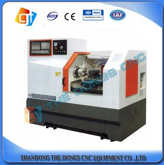 Professional manufacturing H36 type cnc lathe machine price