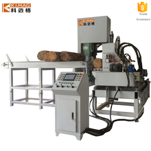 High efficient Band Saw Machine