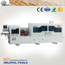 Edge banding machine, edge banding machine price, pvc edge banding machine