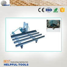 Electric Edge Trimming Machine, edge banding trimmer, edge trimmer
