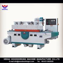 wood multi blade saw machine MJ162A