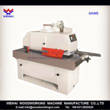 woodworking slasher cutting saw MJ143C