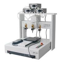 SPEED-SP441 Dispensing Robot glue dispensing machine