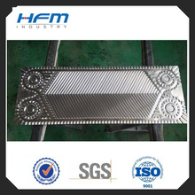Heat Exchanger Plates, punching molds, mold plate heat exchanger manufacturer