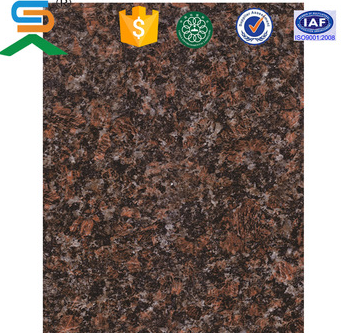 weatherproof artificial stone house fasade materials