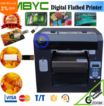 pvc id card laser printer/pvc id card for kmbyc printer