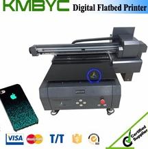 waterproof mobile phone case uv led printer