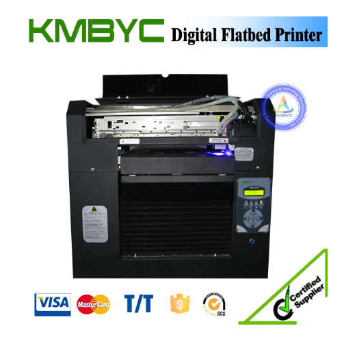 phone case laser printer/digital phone case 3d printer