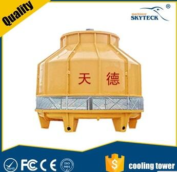 Skyteck cooling tower price water cooling tower