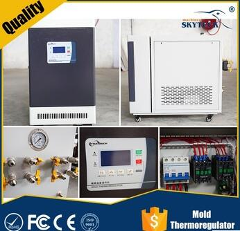cooling tower for injection moulding machine/temperature controller manufacturer/how to make a temperature controller