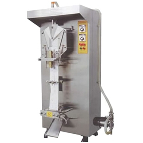 Multifunction liquid filling machine