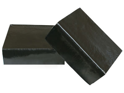 butyl sealant