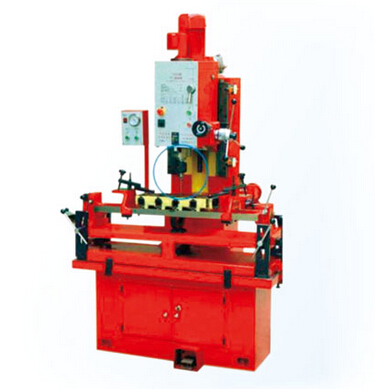 Valve Seat Boring Machine Model: T8590A/T8590B