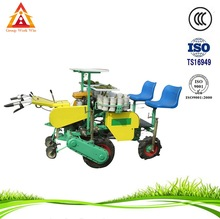 high Quality Vegetable Seeding Transplanter on sale
