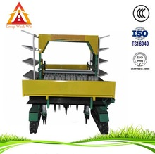 high quality manual onion seeder
