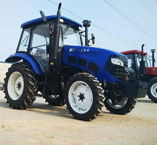 Snow blower front tractor, farm tractor snow plow for sale